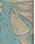 Dordrecht Haven(s)