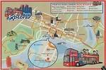 De Perth-Explorer-bus