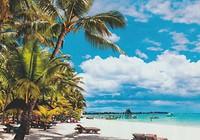 Tropisch Mauritius