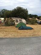 Ons kamp