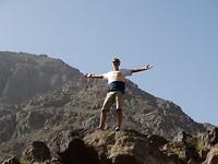 kjeld berg 2