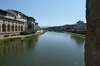 Ponte Vecchio 2