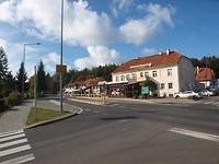 2018-10-02 Winkeltjes in Swieta Lipka 002