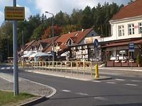 2018-10-02 Winkeltjes in Swieta Lipka 003