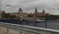 2018-10-04 Rondje Szczecin Polen 002