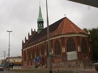 2018-10-04 Rondje Szczecin Polen 003
