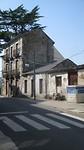 Huis in Sarria