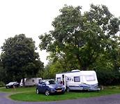 Camping municipal Soissons
