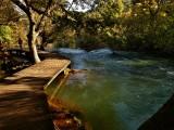Natuurpark Krka