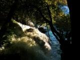 Natuurpark Krka 2