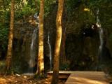 Natuurpark Krka 3