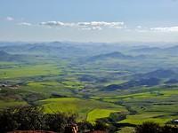 241. Het midden van Marokko