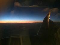 in de lucht (2)