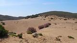 De Sahara van Limnos!
