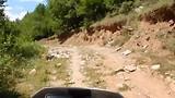 Een Road Trip door het achterland van Kallyfitos!