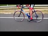 Queen - Bicycle Race