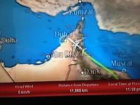 Bijna in Dubai