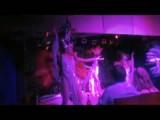 2013 - Starz Cabaret Chaweng; Koh Samui