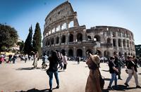 De Colosseum