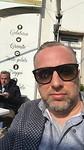 Doppio in the sun
