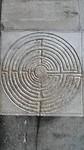 23 labyrinth