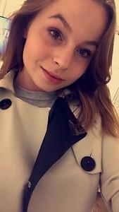 Jennifer Stojiljkovic