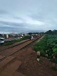 Guinee, Conakry
