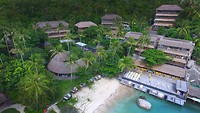 Hotel Koh Tao