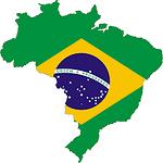 brazilie 2018