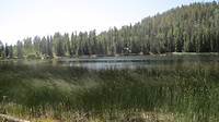 Lake Posey_2