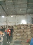 Oude Rijstfabriek