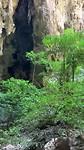 Grot Nationaal park