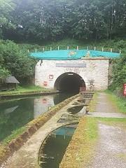 Scheepstunnel