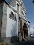 Santa Maria do Castelo.