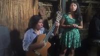 Mapuche canciones