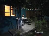La Serena, onze nieuwe plek