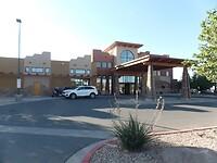 Hotel Tuba City
