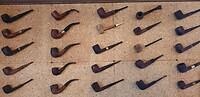 Un pipe
