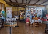 h45 Bodega Vega Sauco, Toro