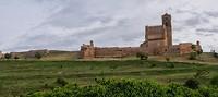 i84 Castillo de Benabarre