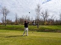 c057 Golf Soria