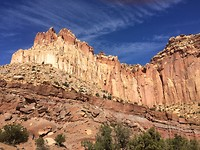 10/10_Capitol Reef NP