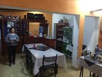 Lokale comeria (restaurant)