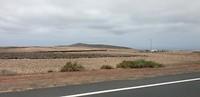 Zandvlaktes