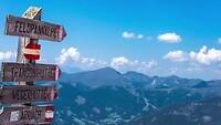 Za 01-08-2020 - Oostenrijk 2020