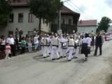 Folklore Rumaenien