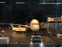 Onze A380