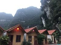 Homestay in Tam Coc
