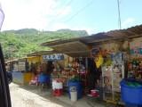 Busrit La Paz - Rurrenabaque