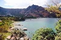 San Juan La Laguna